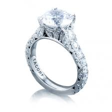 weddings rings rings lovely tacori wedding rings for sale morgiabridal