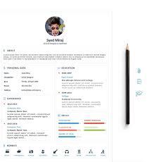 File Resume Download Free Resume Templates Editable Cv Format Download Psd File In 81