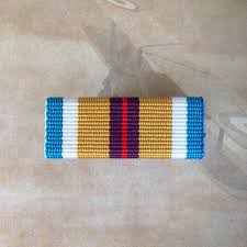 afghanistan ribbon australian afghanistan service medal rogaloff militaria