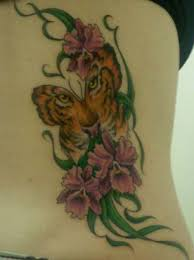 Transformation Tattoo Ideas 15 Latest Tattoo Designs With Meanings Styles At Life