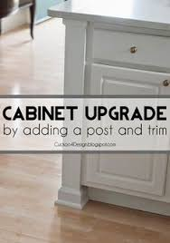 best paint for inside kitchen cabinets 16 paint inside cabinets ideas kitchen renovation inside