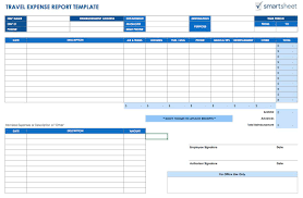 Small Business Spreadsheet For Income And Expenses 20 Excel Business Expense Template Dingliyeya Spreadsheet Templates