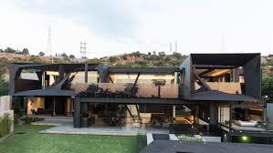 technology house when design meets technology auto magic happens home