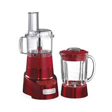 kitchenaid blender food processor combo images where to buy