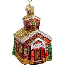 house 20007 ornament world