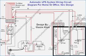 inspiring outback dual inverter wiring diagram ideas best image
