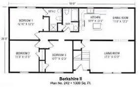 1300 square foot house plans 1300 square foot house plans spurinteractive com