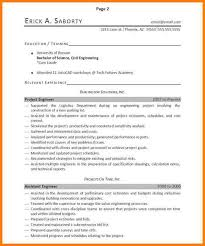 Landman Resume Example by Accomplishments In Resume Business Proposal Templated Business