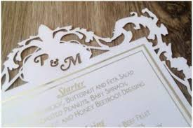 wedding invitations johannesburg top wedding invitations companies in south africa stationery