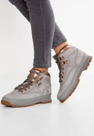 black friday sales on timberland boots ankle boots winter autumn bulk discount lovely cream