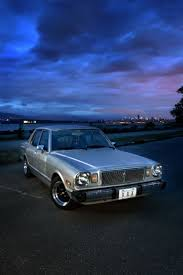 nissan 1400 with lexus v8 for sale 10 best nissan 1400 images on pinterest nissan mini trucks and html