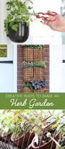 96 best balcony images on pinterest balcony gardening and gardens