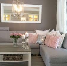Best 25 Taupe living room ideas on Pinterest