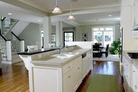 Simple But Elegant Home Interior Design Simply Elegant Home Designs Blog January 2011