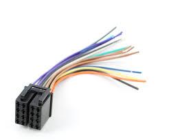 dual xd7500 wiring diagram dolgular com
