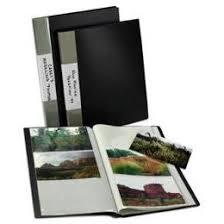 Itoya Photo Album 17 Best Archiving Tips U0026 Ideas For Photos Documents U0026 Heirlooms