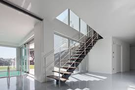Stair Nosing Wickes by Living Room Wood Deck Stair Railing Designs Log Cabin Victorian
