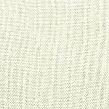 burlap in bulk grey burlap fabric by the yard oyster sultana burlap fabric gray