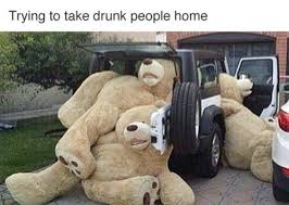 Teddy Meme - 15 teddy bear memes that are cute and funny at the same time i can