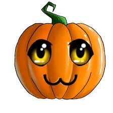 cute happy halloween logo cute halloween pumpkin clip art images halloween pinterest
