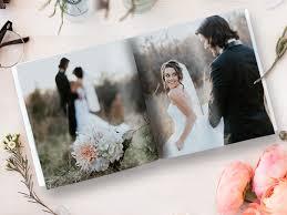 wedding album to design your own wedding album