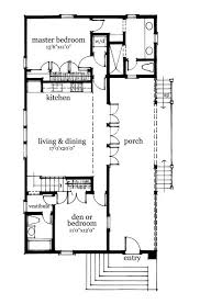Tiny Houses Floor Plans 221 Best Tiny House Blueprints 1b Images On Pinterest House