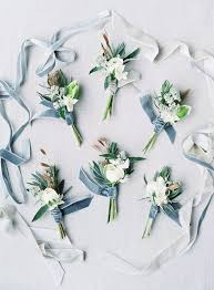 boutineer flowers 95 best buttonholes images on lapels boutonnieres and