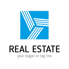 company logo templates real estate company logo templates vector free