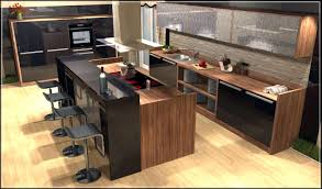2020 Kitchen Design Software Price 2020 Kitchen Design Peenmedia Com