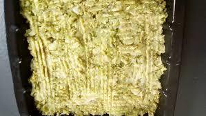 cuisiner le brocolis frais globe gifts com cuisine