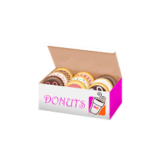 personalized donut boxes where to buy wholesale donut boxes within australia joseph