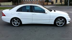 mercedes 2002 c class 2002 mercedes c class c32 amg specifications pictures prices
