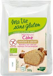 cuisiner la chataigne préparation pour cake châtaigne souchet bio cuisiner et manger