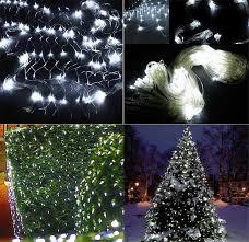 Indoor Curtain Fairy Lights Wholesale Wholesale 1 5m Led Fairy Lights Christmas Valentine