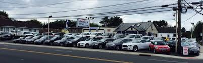 bmw dealership used cars used cars nj luxury pre owned nj bmw lexus mercedes nj