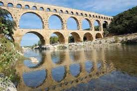top roman architecture aqueducts with roman architecture aqueducts