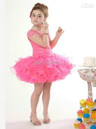 cheap party dresses for toddlers discount evening dresses