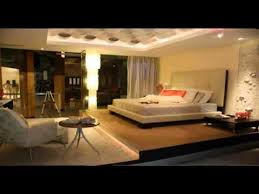 Master Bedroom Suite Layouts Luxury Master Bedroom Suite Design U2013 Dream Master Bedroom Master