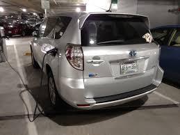 nissan leaf battery upgrade nissan leaf electric warrior