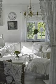 Wohnzimmerschrank Skandinavisch 302 Besten Skandinavisch So Will Ich Wohnen Bilder Auf Pinterest