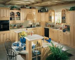 Kitchen Cabinet Doors Cabinet Replacement Doors Mills Pride - Mills pride kitchen cabinets