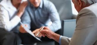 incentivos en seguridad social para empleados de hogar en asesoramiento y gestión contrato y trámites seguridad social
