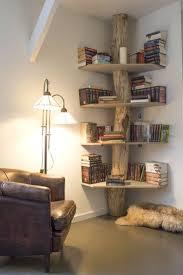 Wohnzimmer Ideen Wandgestaltung Uncategorized Schönes Deko Ideen Wandgestaltung Und Wohnzimmer