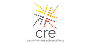 the council for research excellence