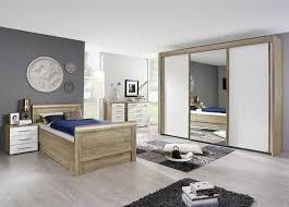bedroom furniture ayrshire fisher direct furniture