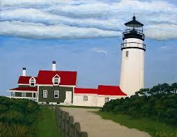 Best Cape Cod Lighthouses - lighthouse cape cod home decorating interior design bath