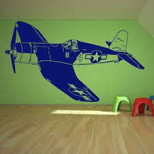 planes wall stickers iconwallstickers co uk