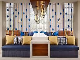 hotel sonesta es burlington ma booking com sonesta es suites boston burlington usa deals