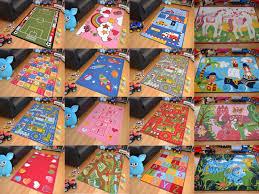 super idea childrens playroom rugs delightful ideas childrens
