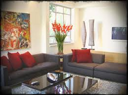 www home decorating ideas modern home decorating ideas chic and creative pictures of home